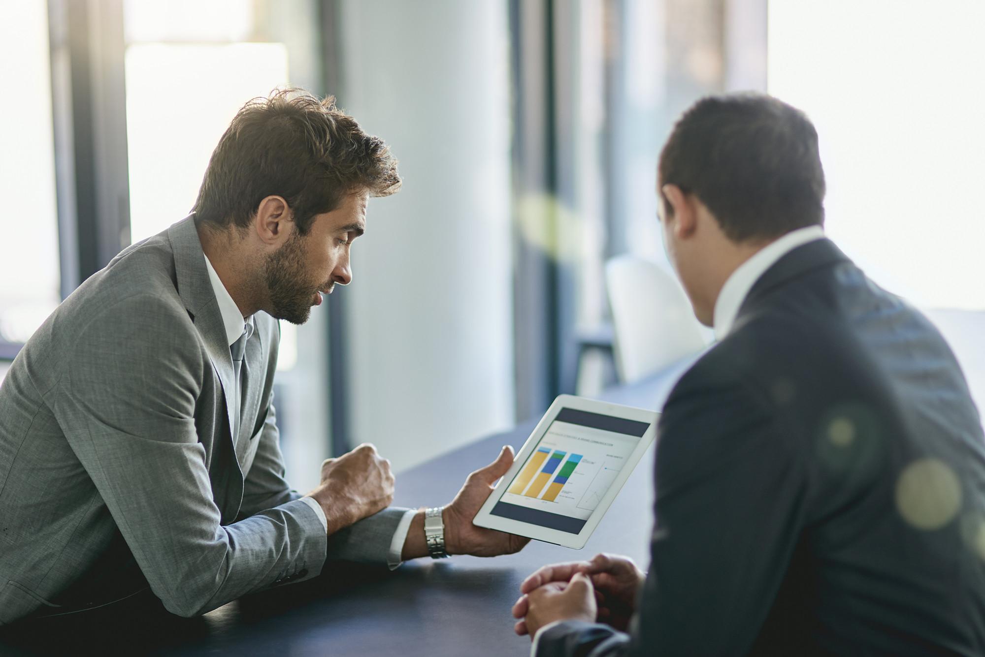 Blog Online Marketing Simplified