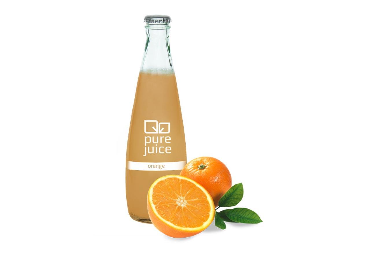 Blog Soda Companies Business Case