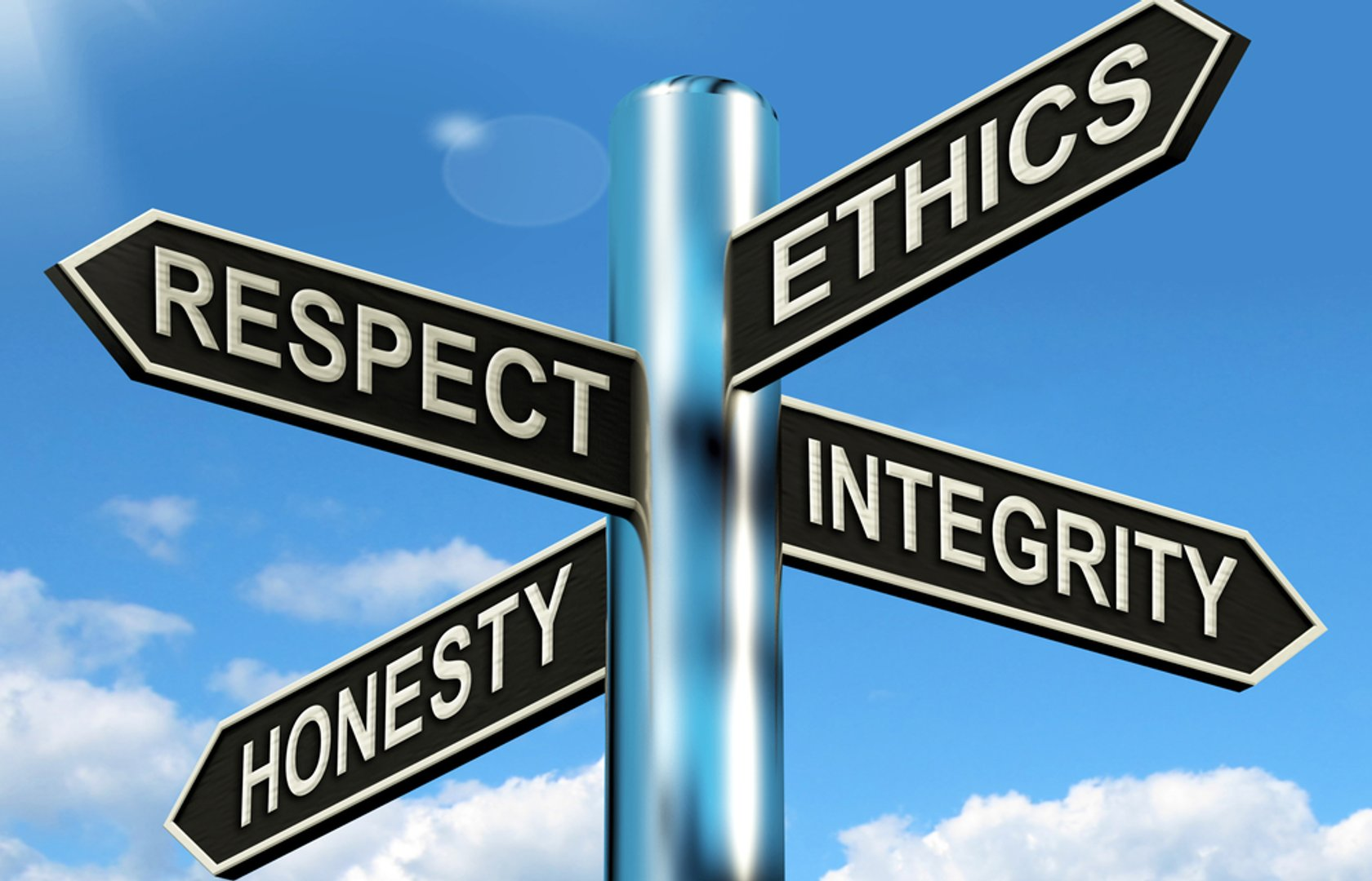 Ethical Marketing, Quality over Quantity