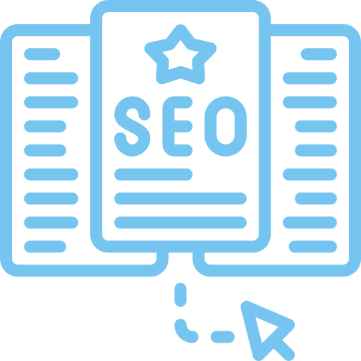 1. Services SEO and SEM