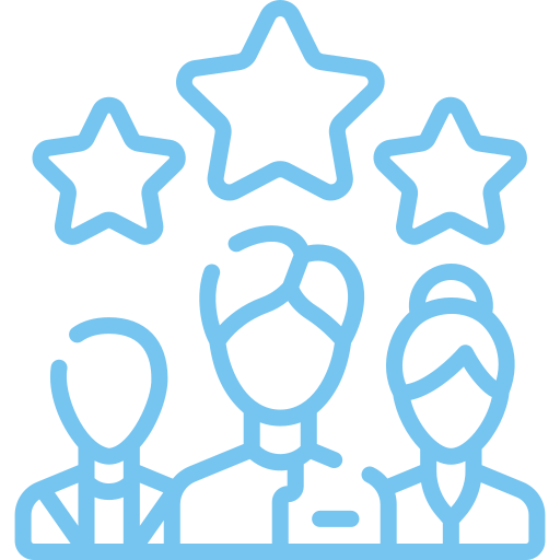 2.Services - Reputation Management