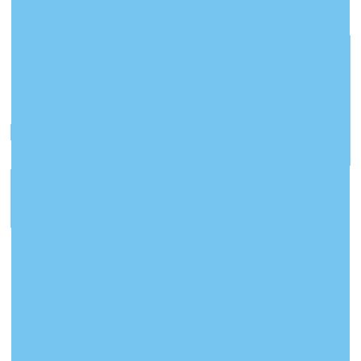 3. Services - Social Media Management