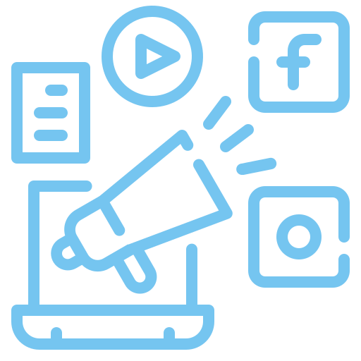 4. Services - Social Media Advertising