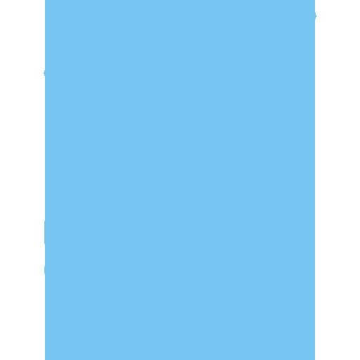 6. Services - Pay Per Click Management (PPC)