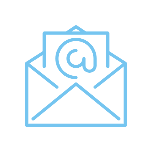 Contact-icon-Email