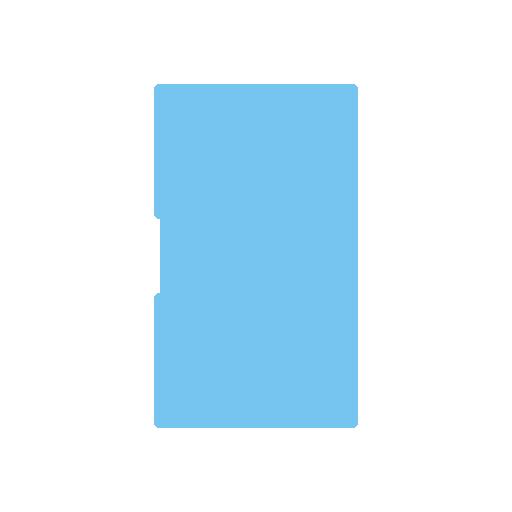 Contact-icon-Phone