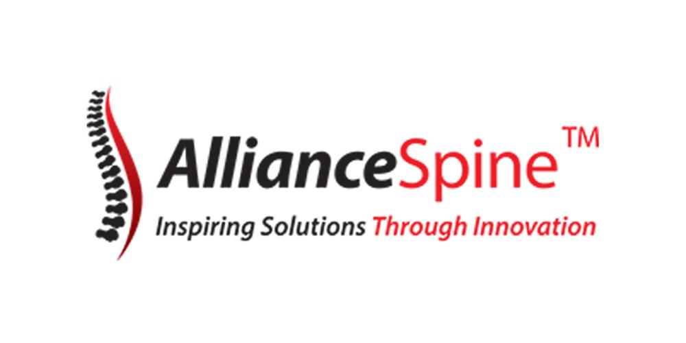 Webivores-Clients-Logo-Alliance-Spine