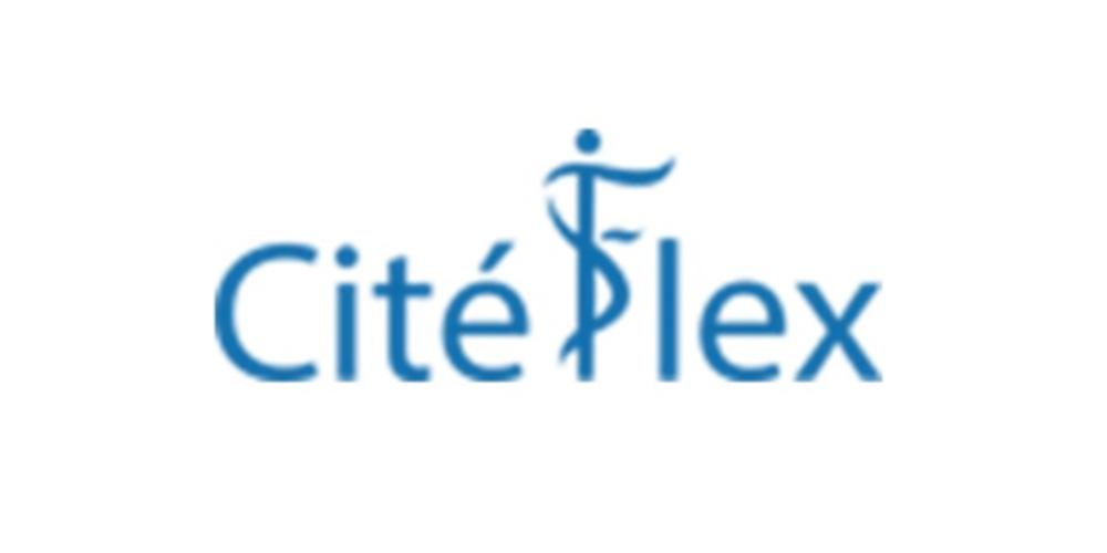 Webivores-Clients-Logo-Citéflex