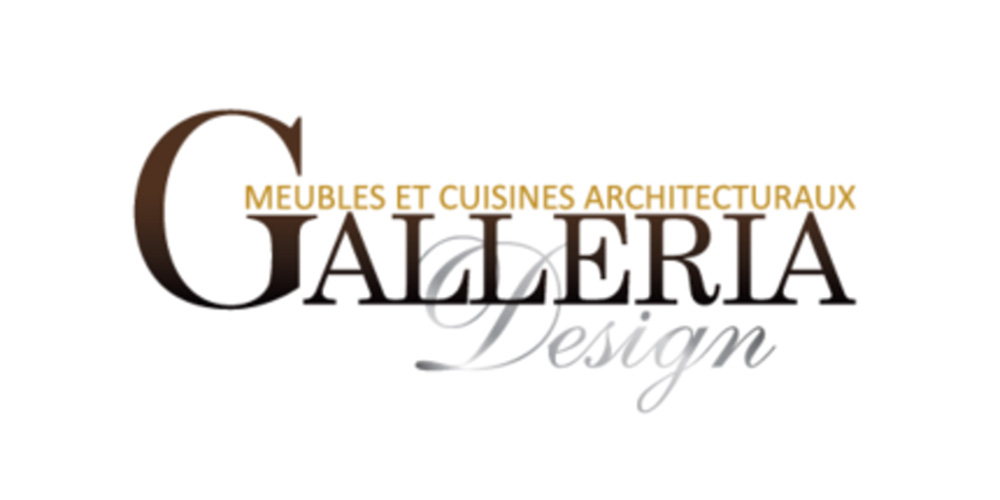 Webivores-Clients-Logo-Galleria-Design