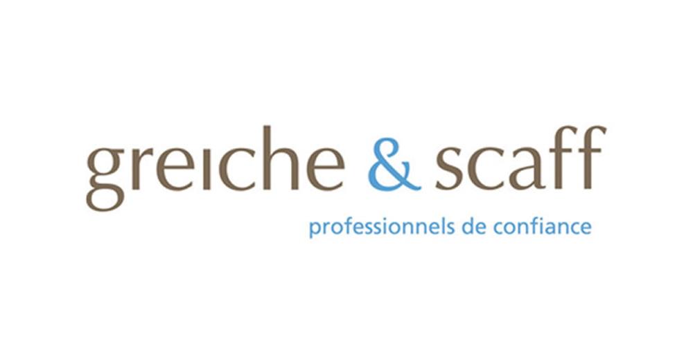 Webivores-Clients-Logo-Greiche-&-Scaff