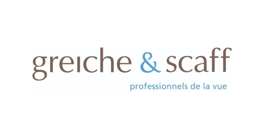 Clients Greiche & Scaff