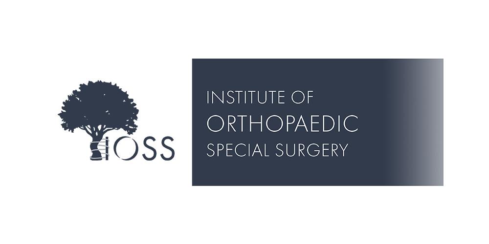 Webivores-Clients-Logo-Institute-of-Orthopaedic-Special-Surgery