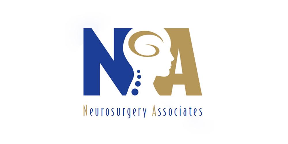 Webivores-Clients-Logo-Neurosurgery-Associates