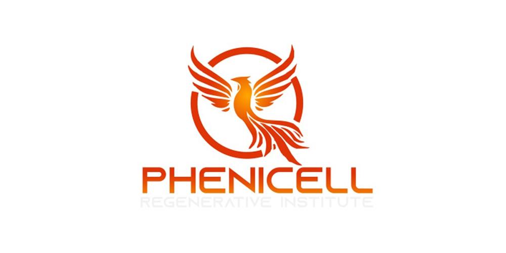 Webivores-Clients-Logo-Phenicell