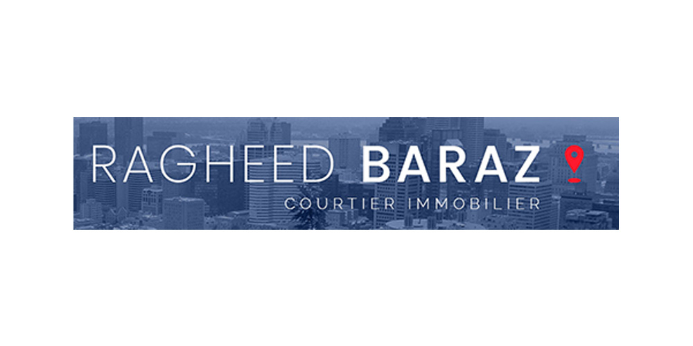 Webivores-Clients-Logo-Ragheed-Baraz-Courtier-Immobilier