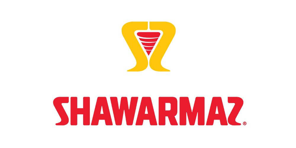 Webivores-Clients-Logo-Shawarmaz