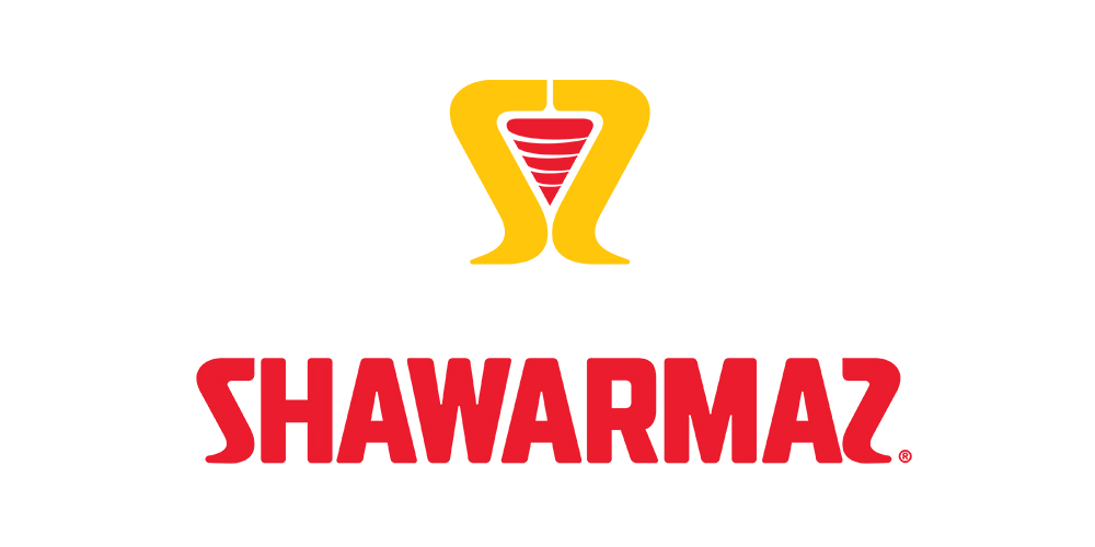 Webivores SEO Montreal and Laval for Shawarmaz